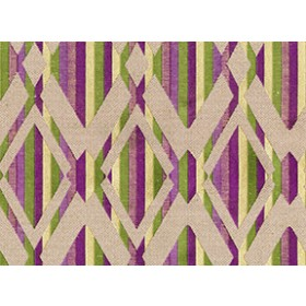 Sangria 108 Orchid Fabric