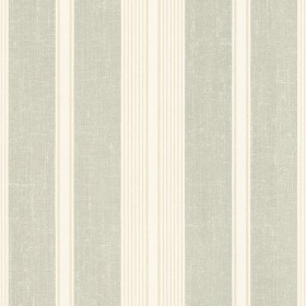Stripes & Damasks 3 SD25687 Wallpaper