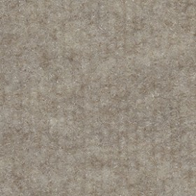 "Sea Galley R06 Opal ""RIBBED"" Fabric"