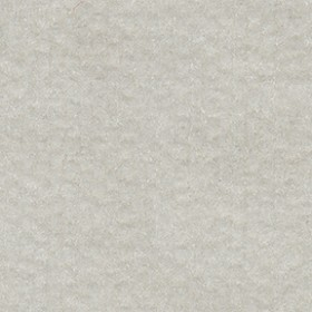 "Sea Galley r602 Ivory ""Ribbed"" Fabric"