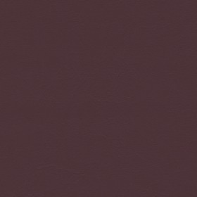 Sealskin 108 Plum Fabric