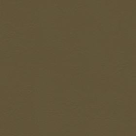 Sealskin 8009 Bronze Fabric