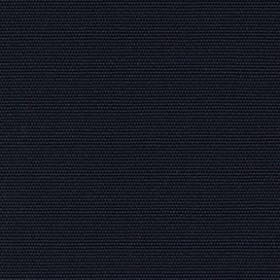 "Sea mark 60"" 01 Navy Fabric"