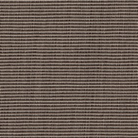 "Sea mark 60"" 05 Linen Tweed Fabric"