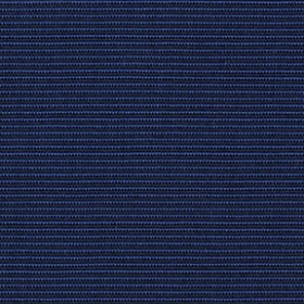 "Sea mark 60"" 18 Mediterranean Blue Tweed Fabric"