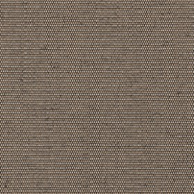 "Sea mark 60"" 25 Toast Fabric"