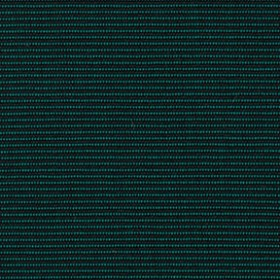 "Sea mark 60"" 02 Hemlock Tweed Fabric"