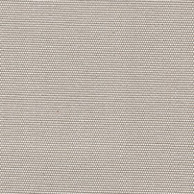 "Sea Mark 60"" 06 Oyster Fabric"