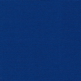 "Sea mark 60"" 12 Pacific Fabric"