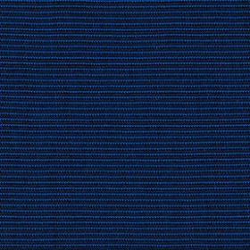 "Sea mark 60"" 09 Royal Blue Tweed Fabric"
