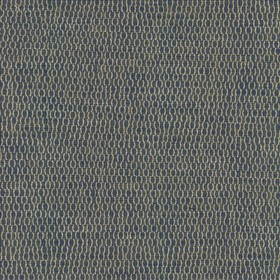 Sequence Denim Kasmir Fabric