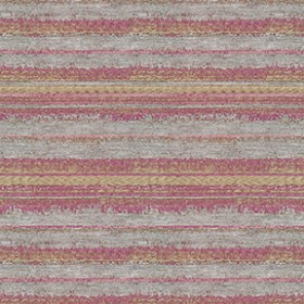 Serres 1009 Lushberry Fabric