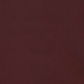 Sh390 Ruby Kasmir Fabric