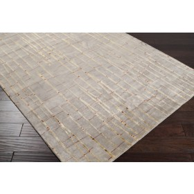 SH7405-811 Surya Rug | Shibui Collection