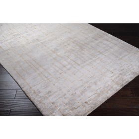SH7409-913 Surya Rug | Shibui Collection
