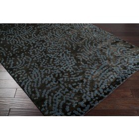 SH7413-913 Surya Rug | Shibui Collection