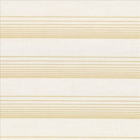 Sheer Horizon IO Gold Kasmir Fabric
