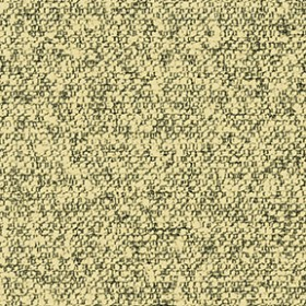 Sherwood 708 Oak Fabric