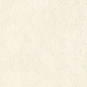 Shimmer 600 Pearl Fabric