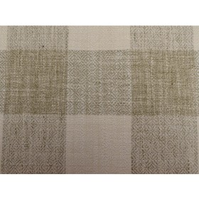 Showhouse Natural Swavelle Mill Creek Fabric