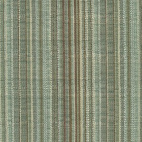Shrilla Stripe Mist Kasmir Fabric