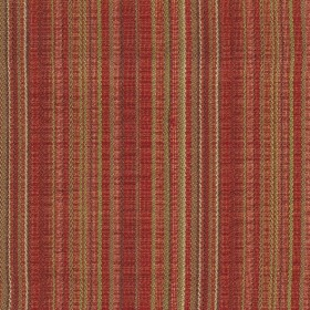 Shrilla Stripe Rouge Kasmir Fabric