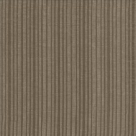 Shy Stripe Grey Kasmir Fabric