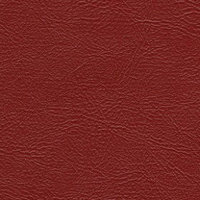 Sierra Soft 9564 Flame Red Fabric