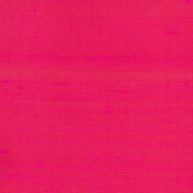 Silk 1030 Pink Kasmir Fabric