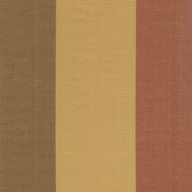 Silk 2070 Cinnamon Kasmir Fabric