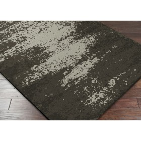 SLI6404-811 Surya Rug | Slice of Nature Collection
