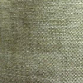 Hale Rattan Swavelle Mill Creek Fabric