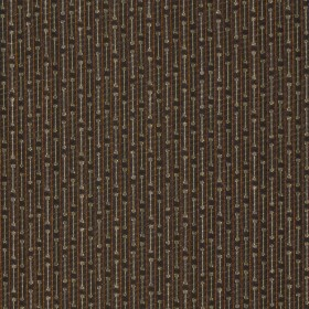 Social Shadow Burch Fabric