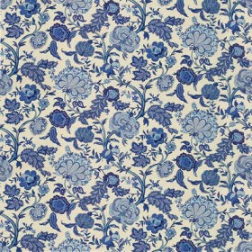 Somerset Seaside Kravet Fabric
