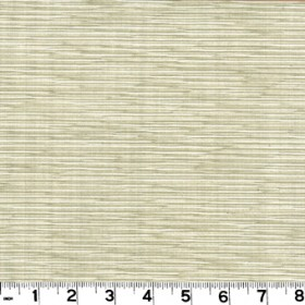 Sonora Oatmeal Fabric
