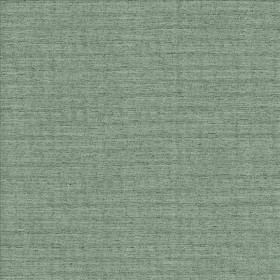 Sotto Mineral Kasmir Fabric