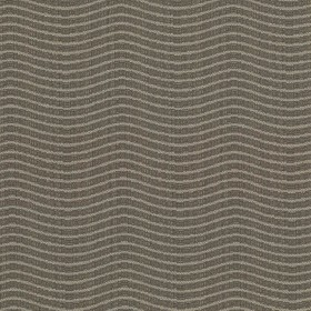Sound Wave Bark Kasmir Fabric