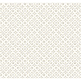 SP1476 Beige Polaris Wallpaper