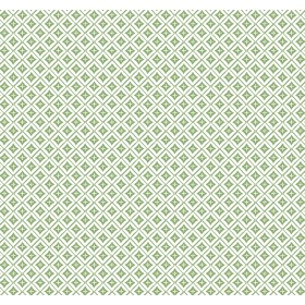 SP1478 Green Polaris Wallpaper
