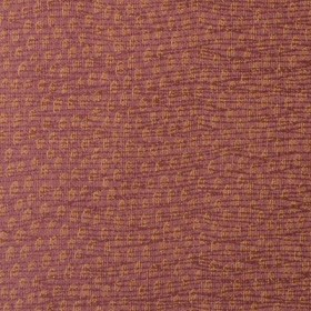 Sparks Fly Berry Kravet Fabric