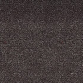 Spectrum 908 Charcoal Fabric