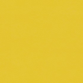 Spirit Milm US 322 Sun Yellow Fabric
