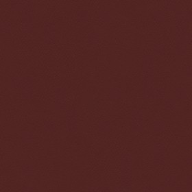 Spirit Milm US 357 Claret Fabric