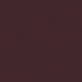 Spirit Milm US 361 Plum Fabric