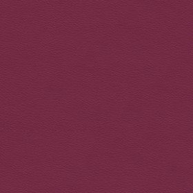 Spirit Milm US 362 Raspberry Fabric