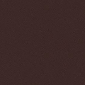 Spirit Milm US 364 Burgundy Fabric