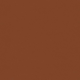 Spirit Milm US 365 British Tan Fabric