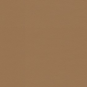 Spirit Milm US 387 Camel Fabric