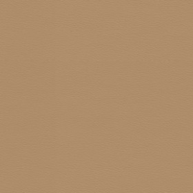 Spirit Milm US 401 Vicuna Fabric