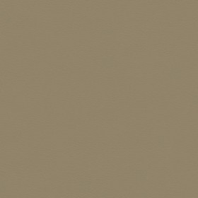Spirit Milm US 410 Taupe Fabric